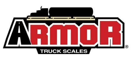 Armor Truck Scales