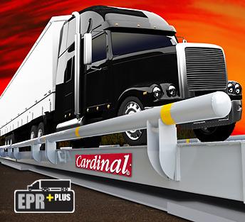 Cardinal EPR